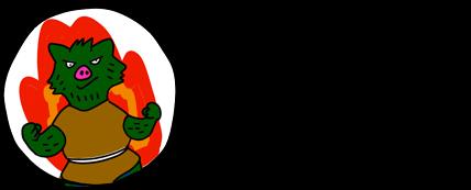 オークチャンネル